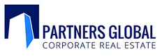 Partners Global logo